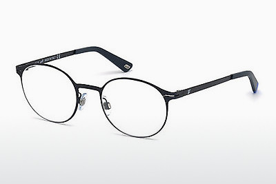 Eyewear Web Eyewear WE5192 091 - 청색, Matt
