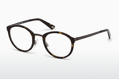 Eyewear Web Eyewear WE5193 009 - 검은색