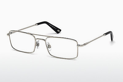 Eyewear Web Eyewear WE5194 016 - 은색, Shiny, Grey