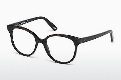 Eyewear Web Eyewear WE5196 005 - 검은색