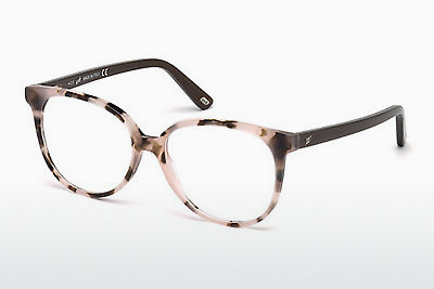Eyewear Web Eyewear WE5199 056 - 하바나