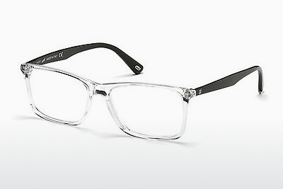 Eyewear Web Eyewear WE5201 027 - 투명