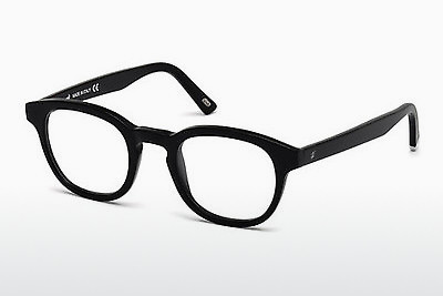 Eyewear Web Eyewear WE5203 002 - 검은색
