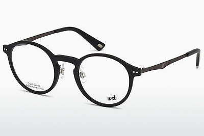 Eyewear Web Eyewear WE5207 002 - 검은색