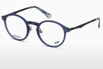 Eyewear Web Eyewear WE5207 085 - 청색