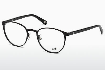 Eyewear Web Eyewear WE5209 002 - 검은색