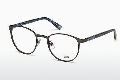 Eyewear Web Eyewear WE5209 009 - 검은색