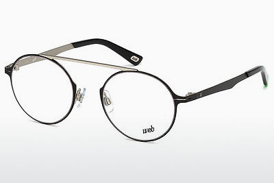 Eyewear Web Eyewear WE5220 005 - 검은색