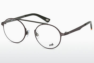 Eyewear Web Eyewear WE5220 009 - 검은색