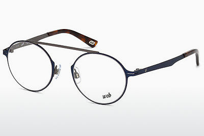 Eyewear Web Eyewear WE5220 091 - 청색