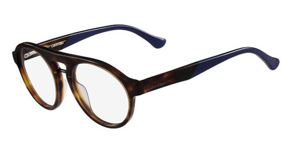 Calvin Klein CK5926 211 LIGHT HAVANA