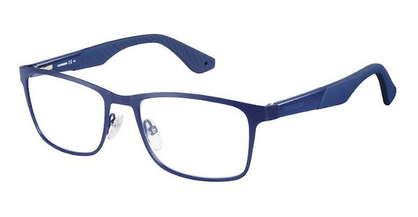 Carrera CA5522 L2X MATT BLUE