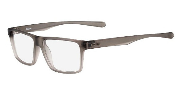 Dragon DR119 LUFT 035 MATTE GREY