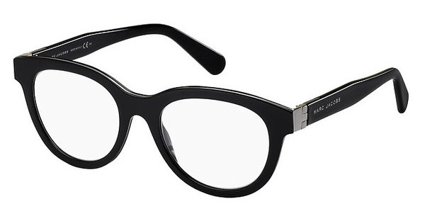 Marc Jacobs MJ 571 807