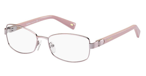 Max Mara MM 1197 NUW ROSE NUDE