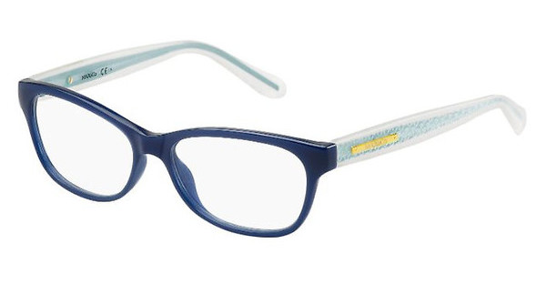 Max & Co. MAX&CO.245/N KRU BLUE CRY