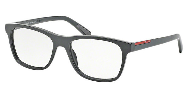 Prada Sport PS 01FV TIQ1O1 grey