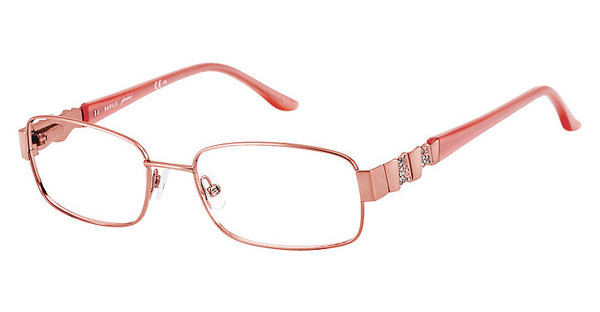Safilo GLAM 99 OX7 PEACHPEAR