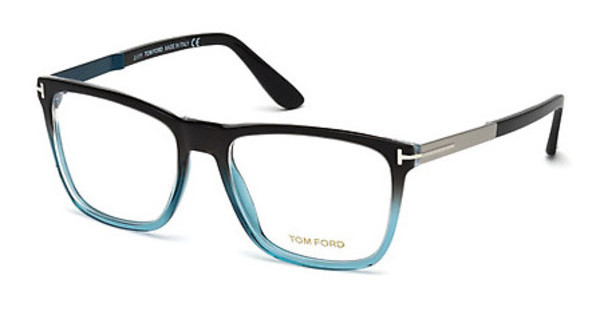 Tom Ford FT5351 05A schwarz