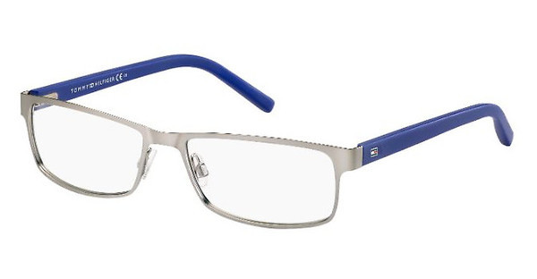 Tommy Hilfiger TH 1127 0L7 RUTH BLUE