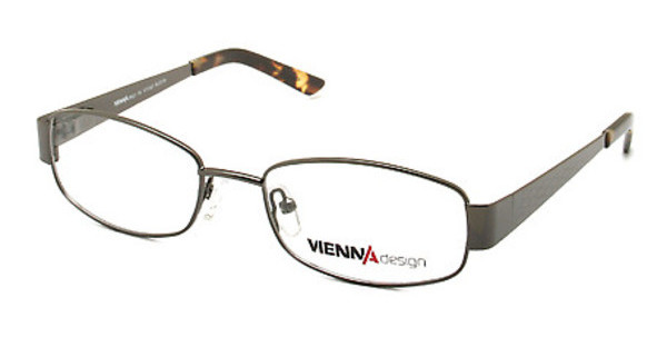Vienna Design   UN436 03 brown