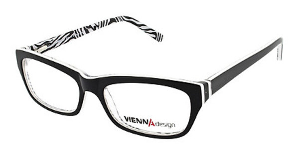 Vienna Design UN553 03 black