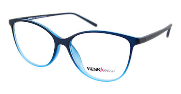 Vienna Design UN593 03 blue