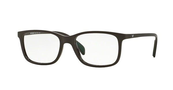 Vogue VO2912 2252 MATTE BROWN