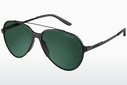 선글라스 Carrera CARRERA 118/S GUY/D5 - 검은색