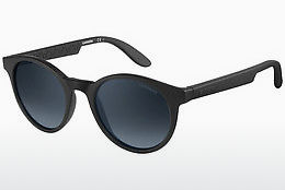 선글라스 Carrera CARRERA 5029/S DL5/HD - 검은색