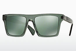 선글라스 Paul Smith BLAKESTON (PM8258SU 15476R) - 녹색