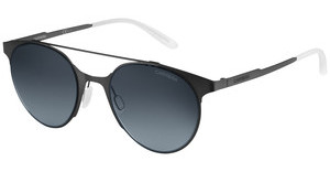 Carrera CARRERA 115/S 003/HD GREY SFMTT BLACK (GREY SF)