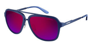 Carrera CARRERA 97/S 97V/CP GREY INFRAREDBLUE
