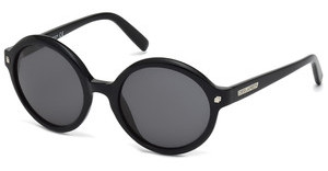 Dsquared DQ0130 01A