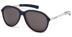 Dsquared DQ0225 92A