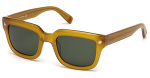 Dsquared DQ0238 40N