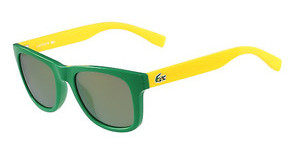 Lacoste L790SOG 315 GREEN