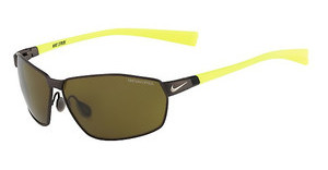 Nike NIKE STRIDE EV0708 973 MAT GUN/VOLTAGE/OUTDOOR LENS