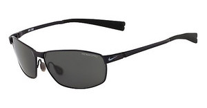 Nike NIKE TOUR EV0744 001 BLACK WITH GREY LENS LENS