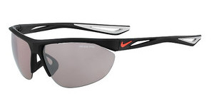 Nike TAILWIND SWIFT E EV0948 006