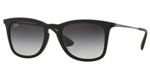 Ray-Ban RB4221 622/8G GREY GRADIENTRUBBER BLACK