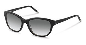 Rodenstock R7407 A sun protect - smokx grey gradient - 68%black