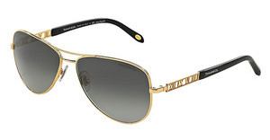 Tiffany TF3047K 6092X1 GREY GRADIENTGOLD