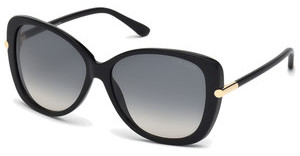 Tom Ford FT0324 01B
