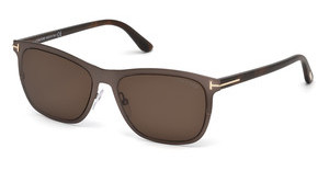 Tom Ford FT0526 48J