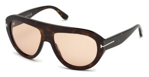 Tom Ford FT0589 52Y