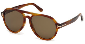 Tom Ford FT0596 41E