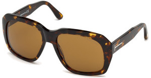 Tom Ford FT0635 52E