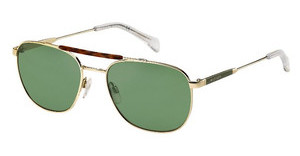 Tommy Hilfiger TH 1308/S Z66/DJ GREENGD HV GRN