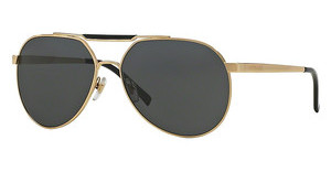 Versace VE2155 100287 GRAYGOLD